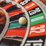 Roulette: Wie maximieren Sie Ihre Gewinne?