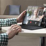 Huawei Matepad 12.6
